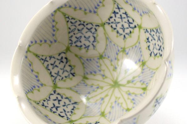 bowl2B